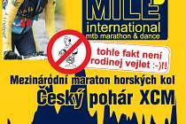 Jabkoty´s Mile International 2012.