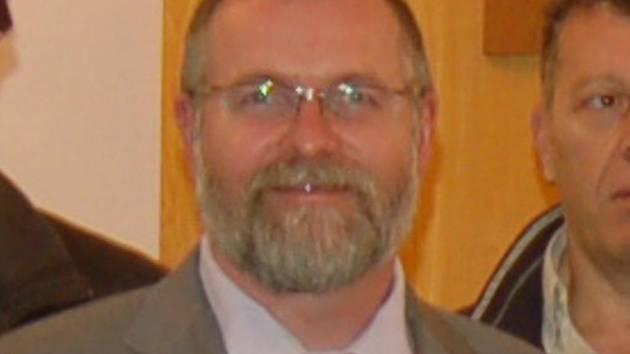Pavel Kopta