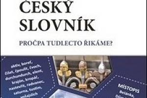 Plzeňsko-český slovník.