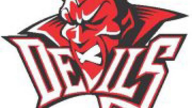 AHc Devils Domažlice - ilustrační snímek.