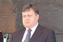 Vladislav Vilímec.