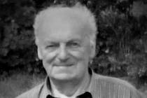 Zemřel fotbalový funkcionář Josef Kufner z Krchleb.