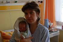 Sára Kacerovská
