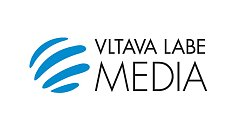 VLTAVA LABE MEDIA a. s.