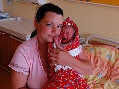 Adélka Bencsiková