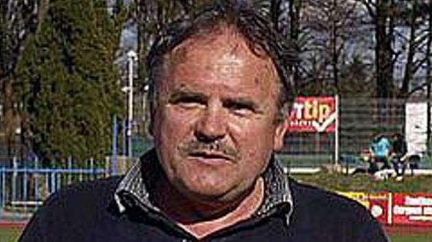 Rostislav Hlaváč