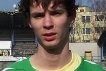 Jaroslav Nerad, 1. FC Karlovy Vary.