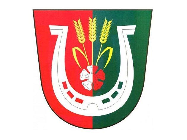 Znak Drahotína.