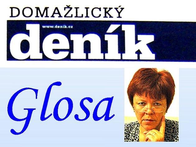 Milena Cibulková