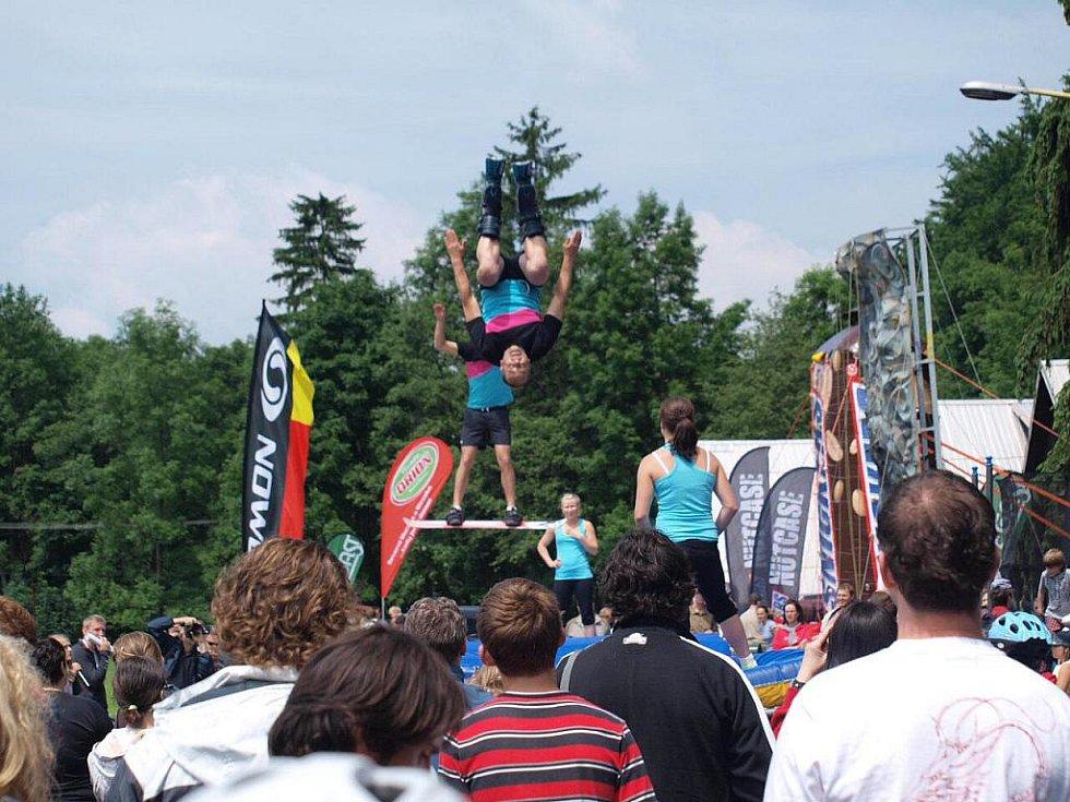 Z Adrenalin Cupu 2010.