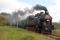 Parní lokomotiva 354.