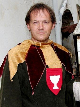 Emanuel Svoboda.