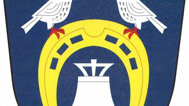 Znak Kvíčovic.