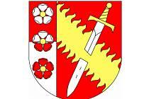 Znak Semněvic.