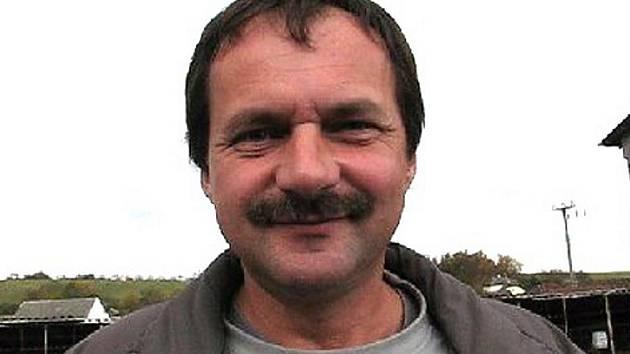 Václav Kůstka.