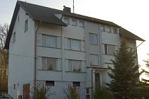 Bytový dům v Třebnicích bude privatizován.