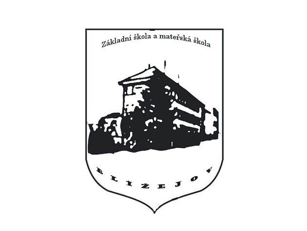 ZŠ a MŠ Blížejov/logo