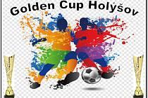 Golden Cup Holýšov 2020.