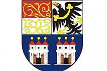Znak Horšovského Týna.