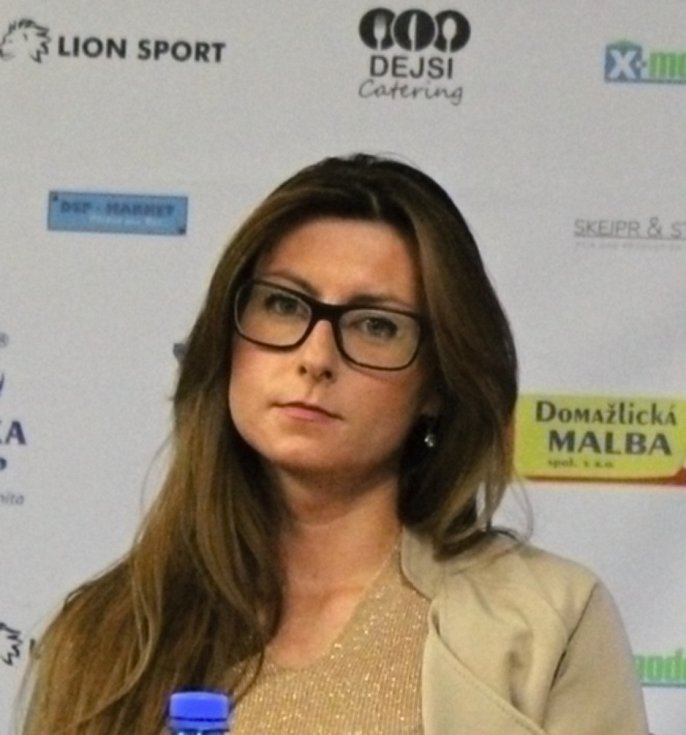 Jiskra Domažlice mapuje dokumentárním filmem 111 let své fotbalové historie.
