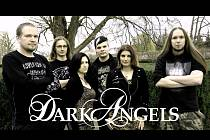 Dark Angels.
