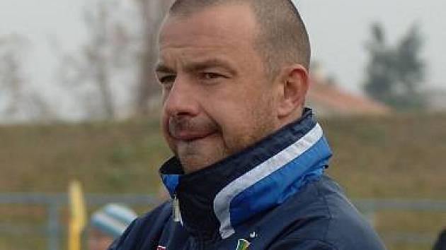 Jiří Schveiner