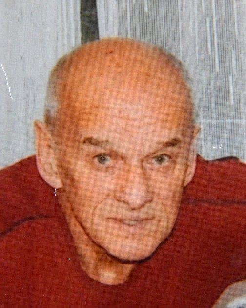 Jaromír Pauer.