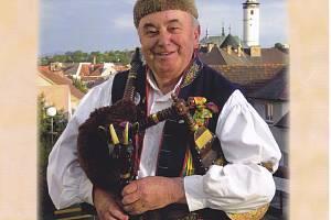 Antonín Konrády