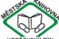 Foto: Městská knihovna Horšovský Týn