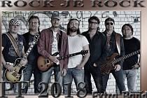 Kapela Extra band revival po roce opět vystoupí v Holýšově