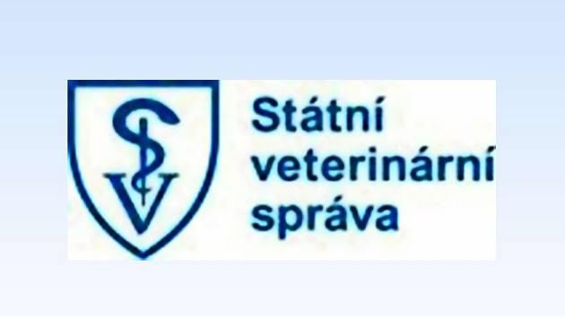 Případem se zabývala Státní veterinární správa, konkrétně Krajská veterinární správa SVS pro Plzeňský kraj.