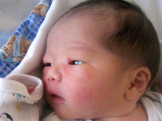 Hui Chong