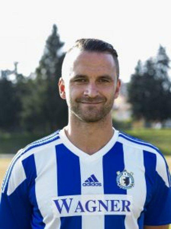 Marek Bauer (tržní hodnota 50 tisíc euro).