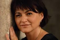 Markéta Reindlová vystoupí v klenečském kostele.