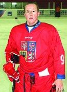 Jakub Faschingbauer.