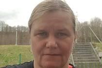 Alexandra Trhlíková