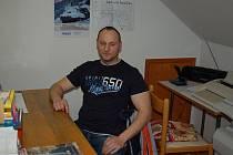 Josef Husník ml.