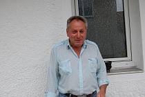 Josef Husník st.