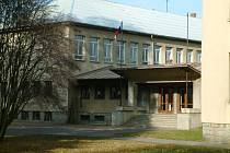 Školu v Kolovči čeká rozsáhlá rekonstrukce.  Do budovy postavené v 50. letech minulého století, se bude poprvé výrazněji investovat.