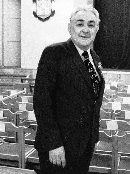 Jiří Pelikán, jak si ho pamatují.