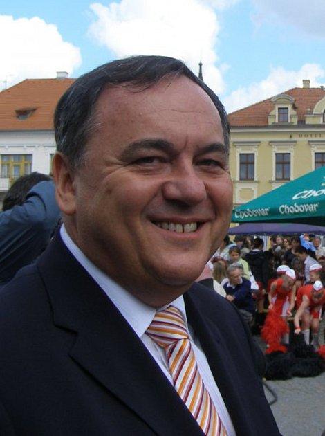 Jan Látka
