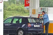 Česko patří mezi evropské státy s nejdražšími pohonnými hmotami