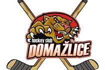 Logo HC Domažlice.