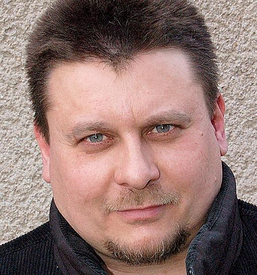 Štěpán Hirschl.