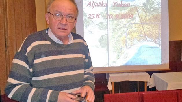 Josef Steinbach.