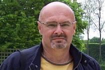 Jiří Zíval.