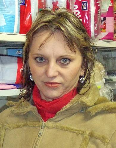 Jaroslava Kováříková, Hostouň