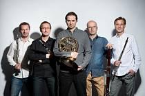 Prague Philharmonia Wind Quintet byl založen v roce 2007 z podnětu sólistů dechové sekce orchestru PKF - Prague Philharmonia.