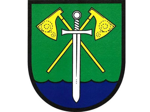 Znak Postřekova.