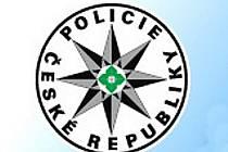 Logo PČR.